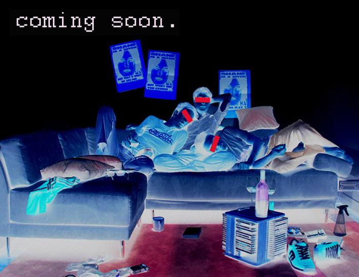 *teaser*